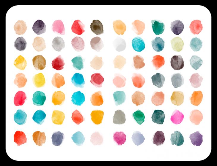 couleur_tendance.png